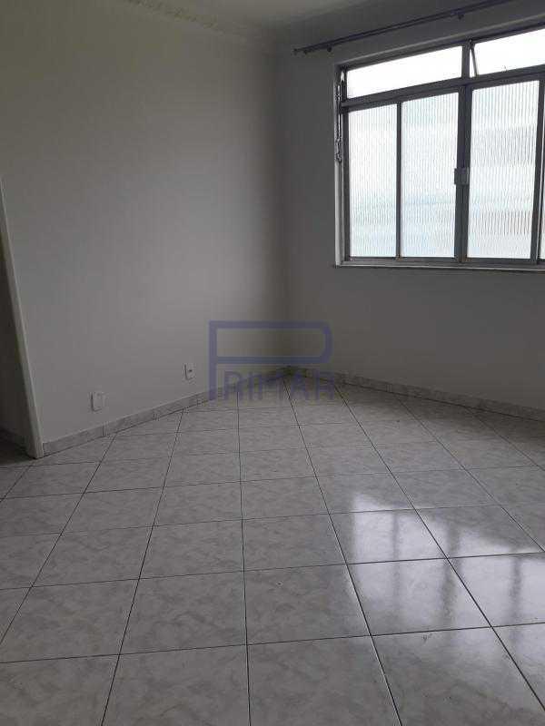 20191205_104854 - Apartamento 3 quartos para alugar São Francisco Xavier, Rio de Janeiro - R$ 1.350 - 3720 - 3