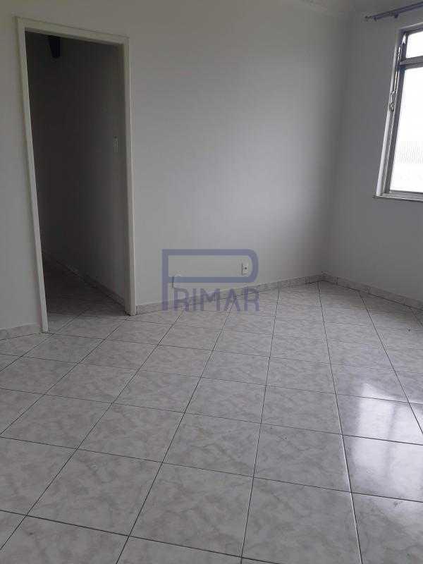 20191205_104901 - Apartamento 3 quartos para alugar São Francisco Xavier, Rio de Janeiro - R$ 1.350 - 3720 - 4