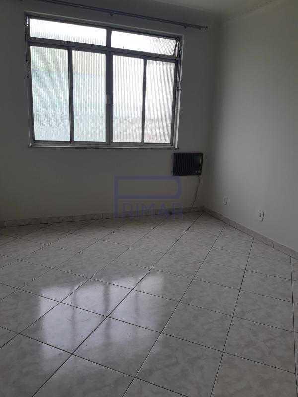 20191205_104914 - Apartamento 3 quartos para alugar São Francisco Xavier, Rio de Janeiro - R$ 1.350 - 3720 - 1