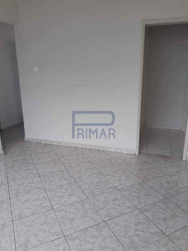 20191205_104923 - Apartamento 3 quartos para alugar São Francisco Xavier, Rio de Janeiro - R$ 1.350 - 3720 - 5