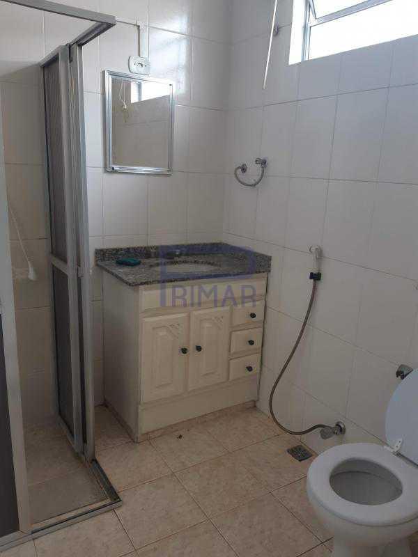 20191205_104932 - Apartamento 3 quartos para alugar São Francisco Xavier, Rio de Janeiro - R$ 1.350 - 3720 - 15