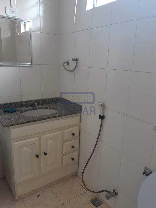 20191205_104938 - Apartamento 3 quartos para alugar São Francisco Xavier, Rio de Janeiro - R$ 1.350 - 3720 - 16