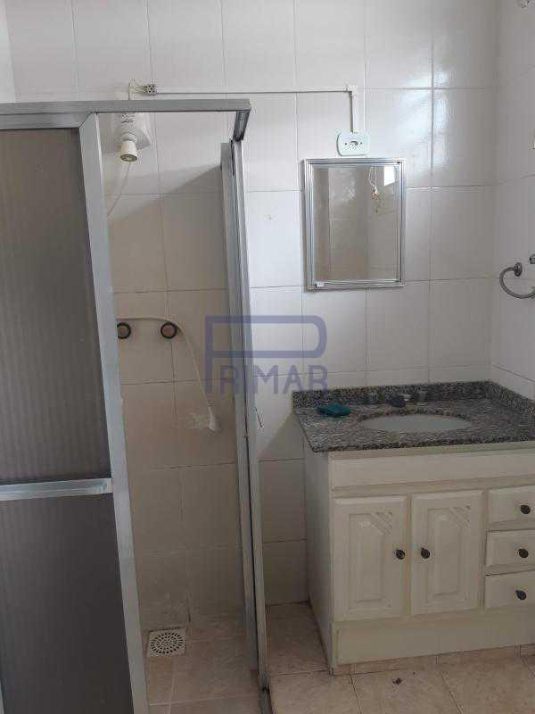 20191205_104943 - Apartamento 3 quartos para alugar São Francisco Xavier, Rio de Janeiro - R$ 1.350 - 3720 - 17