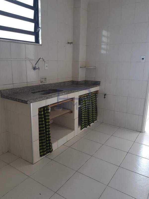 20191205_104957 - Apartamento 3 quartos para alugar São Francisco Xavier, Rio de Janeiro - R$ 1.350 - 3720 - 20