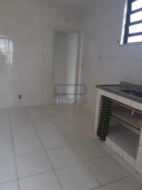 20191205_105007 - Apartamento 3 quartos para alugar São Francisco Xavier, Rio de Janeiro - R$ 1.350 - 3720 - 21