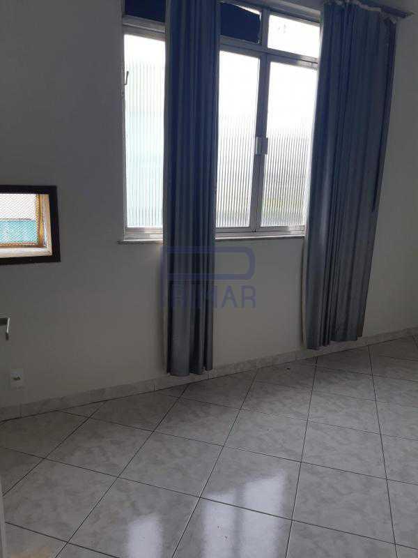 20191205_105044 - Apartamento 3 quartos para alugar São Francisco Xavier, Rio de Janeiro - R$ 1.350 - 3720 - 7