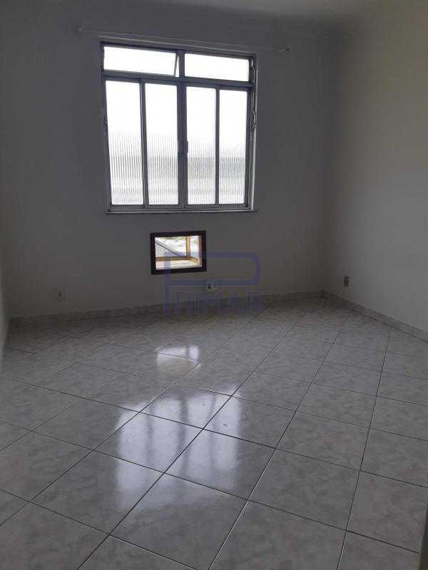 20191205_105059 - Apartamento 3 quartos para alugar São Francisco Xavier, Rio de Janeiro - R$ 1.350 - 3720 - 8