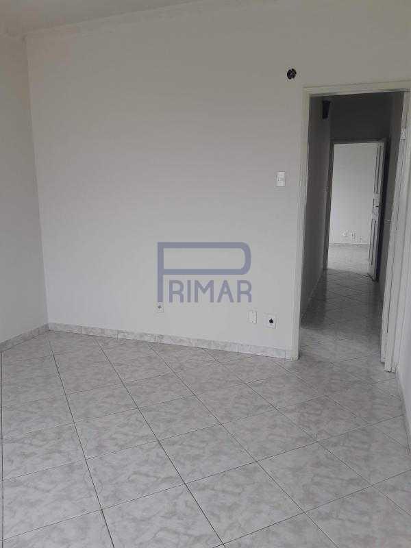 20191205_105107 - Apartamento 3 quartos para alugar São Francisco Xavier, Rio de Janeiro - R$ 1.350 - 3720 - 9