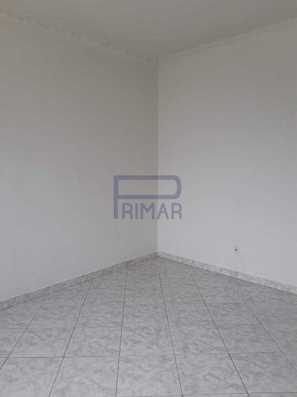 20191205_105112 - Apartamento 3 quartos para alugar São Francisco Xavier, Rio de Janeiro - R$ 1.350 - 3720 - 10
