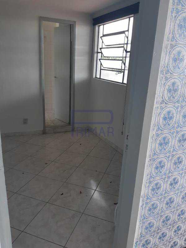20191205_105203 - Apartamento 3 quartos para alugar São Francisco Xavier, Rio de Janeiro - R$ 1.350 - 3720 - 12