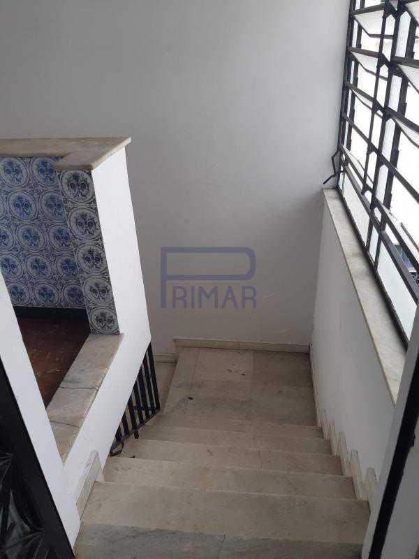 20191205_105242 - Apartamento 3 quartos para alugar São Francisco Xavier, Rio de Janeiro - R$ 1.350 - 3720 - 28