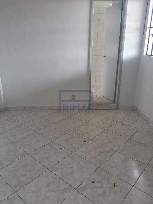 20191205_110316 - Apartamento 3 quartos para alugar São Francisco Xavier, Rio de Janeiro - R$ 1.350 - 3720 - 11