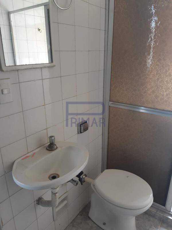 20191205_110337 - Apartamento 3 quartos para alugar São Francisco Xavier, Rio de Janeiro - R$ 1.350 - 3720 - 18