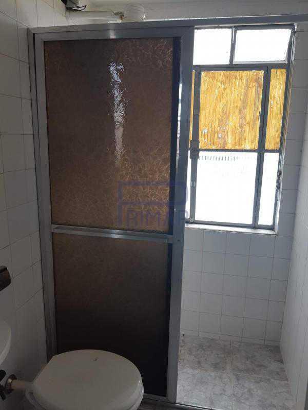 20191205_110339 - Apartamento 3 quartos para alugar São Francisco Xavier, Rio de Janeiro - R$ 1.350 - 3720 - 19