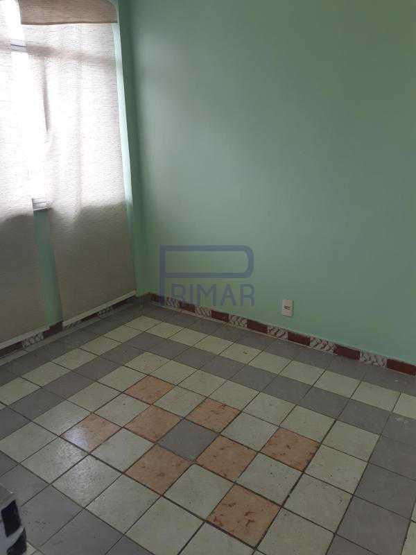 20191205_110427 - Apartamento 3 quartos para alugar São Francisco Xavier, Rio de Janeiro - R$ 1.350 - 3720 - 13