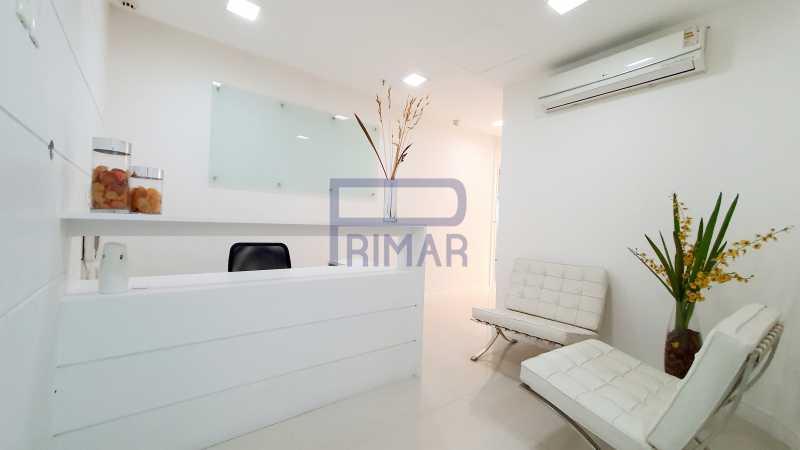 1 - Re - Sala Comercial 500m² para alugar Barra da Tijuca, Barra e Adjacências,Rio de Janeiro - R$ 24.900 - MECO30300 - 3