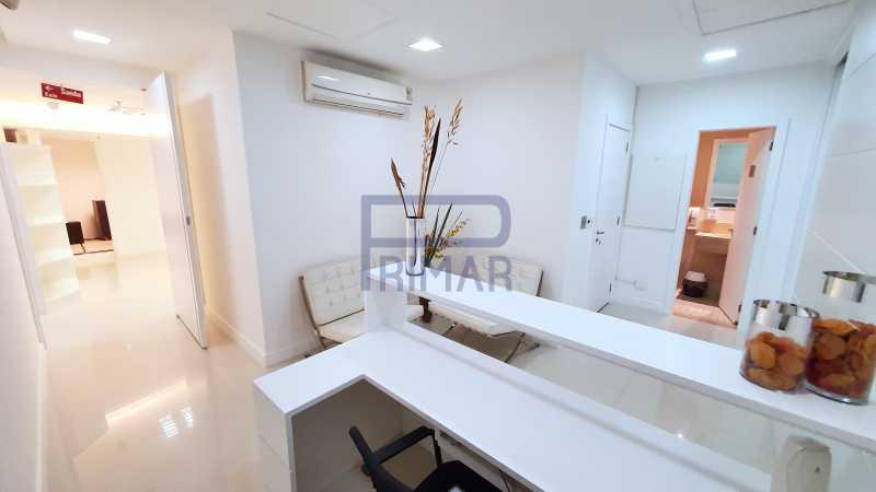 2 - Re - Sala Comercial 500m² para alugar Barra da Tijuca, Barra e Adjacências,Rio de Janeiro - R$ 24.900 - MECO30300 - 4