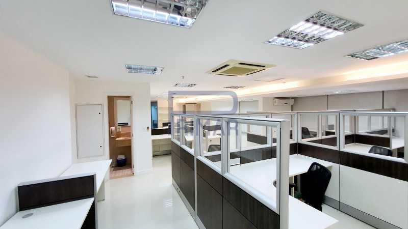 10 - SOp - Sala Comercial 500m² para alugar Barra da Tijuca, Barra e Adjacências,Rio de Janeiro - R$ 24.900 - MECO30300 - 10