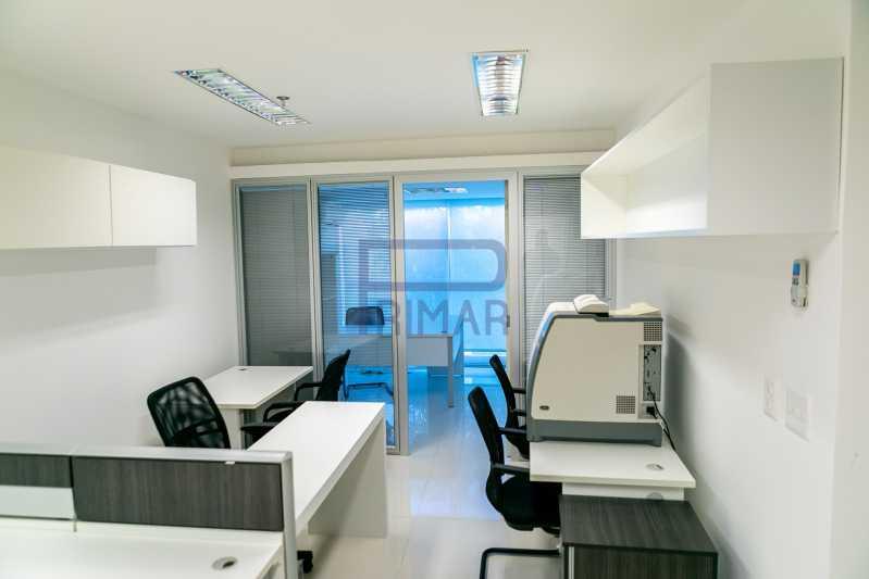 21 - S Adm - Sala Comercial 500m² para alugar Barra da Tijuca, Barra e Adjacências,Rio de Janeiro - R$ 24.900 - MECO30300 - 29