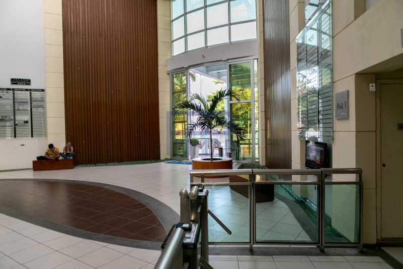 28 - Islands - Sala Comercial 500m² para alugar Barra da Tijuca, Barra e Adjacências,Rio de Janeiro - R$ 24.900 - MECO30300 - 19