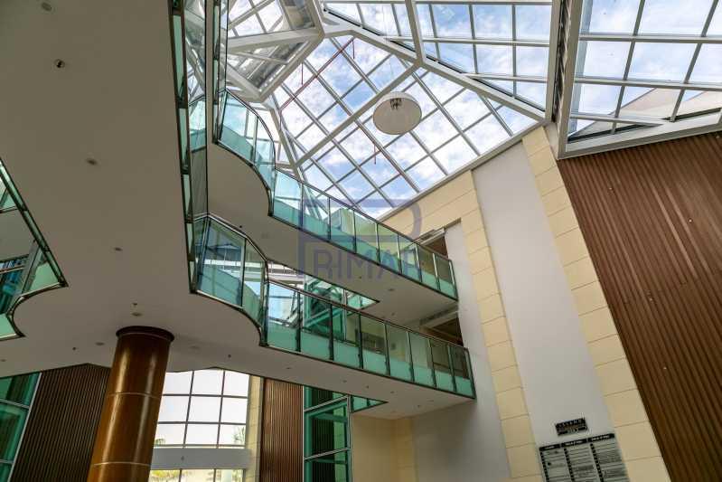 29 - Islands - Sala Comercial 500m² para alugar Barra da Tijuca, Barra e Adjacências,Rio de Janeiro - R$ 24.900 - MECO30300 - 20