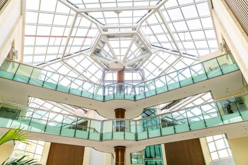 30 - Islands - Sala Comercial 500m² para alugar Barra da Tijuca, Barra e Adjacências,Rio de Janeiro - R$ 24.900 - MECO30300 - 21