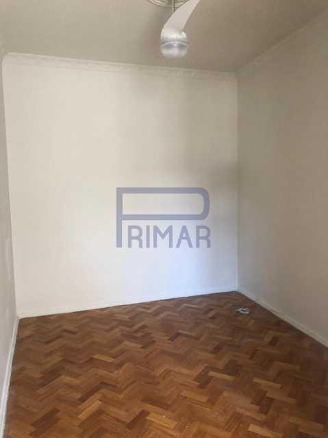 WhatsApp Image 2019-11-25 at 1 - Apartamento Para Alugar - Engenho de Dentro - Rio de Janeiro - RJ - MEAP20250 - 5