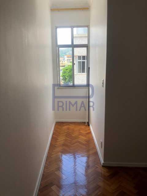 WhatsApp Image 2019-11-25 at 1 - Apartamento Para Alugar - Engenho de Dentro - Rio de Janeiro - RJ - MEAP20250 - 8