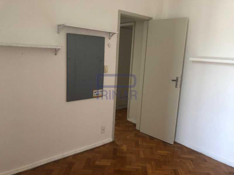 WhatsApp Image 2019-11-25 at 1 - Apartamento Para Alugar - Engenho de Dentro - Rio de Janeiro - RJ - MEAP20250 - 10