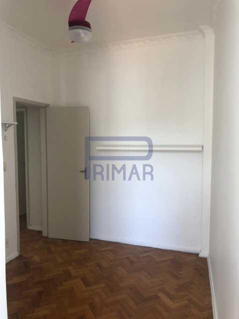 WhatsApp Image 2019-11-25 at 1 - Apartamento Para Alugar - Engenho de Dentro - Rio de Janeiro - RJ - MEAP20250 - 9