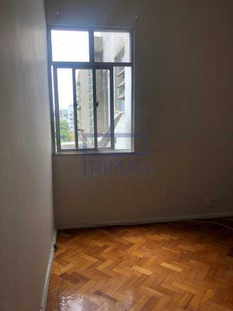 WhatsApp Image 2019-11-25 at 1 - Apartamento Para Alugar - Engenho de Dentro - Rio de Janeiro - RJ - MEAP20250 - 6