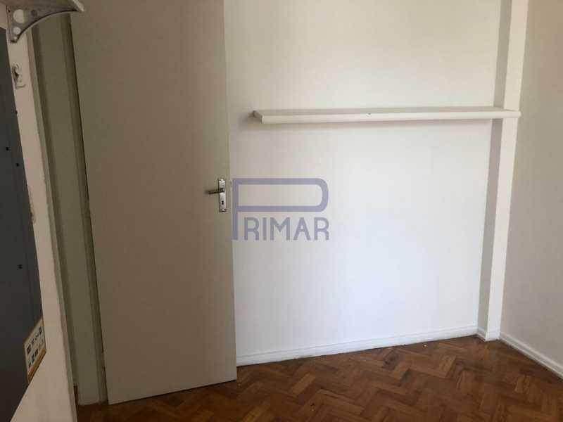 WhatsApp Image 2019-11-25 at 1 - Apartamento Para Alugar - Engenho de Dentro - Rio de Janeiro - RJ - MEAP20250 - 11
