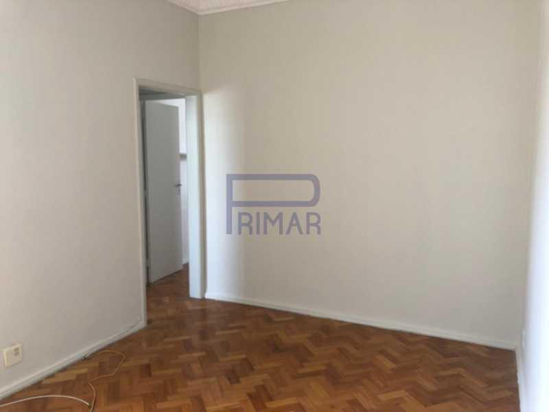 WhatsApp Image 2019-11-25 at 1 - Apartamento Para Alugar - Engenho de Dentro - Rio de Janeiro - RJ - MEAP20250 - 3