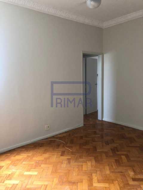 WhatsApp Image 2019-11-25 at 1 - Apartamento Para Alugar - Engenho de Dentro - Rio de Janeiro - RJ - MEAP20250 - 4