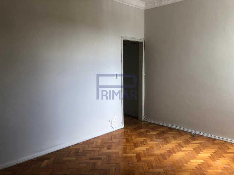 WhatsApp Image 2019-11-25 at 1 - Apartamento Para Alugar - Engenho de Dentro - Rio de Janeiro - RJ - MEAP20250 - 7