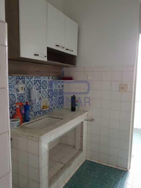 WhatsApp Image 2019-12-02 at 1 - Apartamento Para Alugar - Engenho de Dentro - Rio de Janeiro - RJ - MEAP20250 - 17