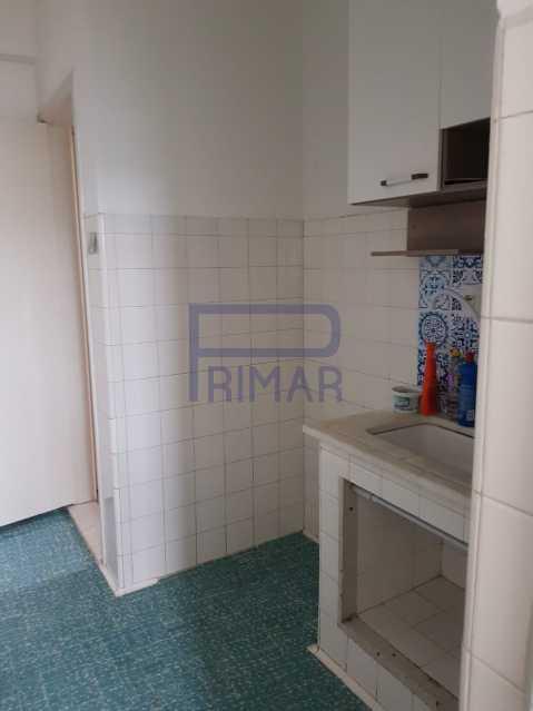 WhatsApp Image 2019-12-02 at 1 - Apartamento Para Alugar - Engenho de Dentro - Rio de Janeiro - RJ - MEAP20250 - 18