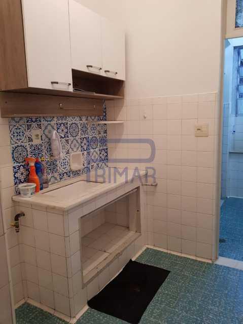 WhatsApp Image 2019-12-02 at 1 - Apartamento Para Alugar - Engenho de Dentro - Rio de Janeiro - RJ - MEAP20250 - 19