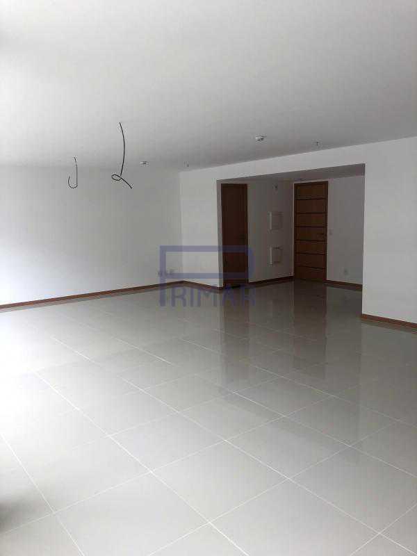 IMG_2510 - Sala Comercial Para Alugar - Barra da Tijuca - Rio de Janeiro - RJ - MESL10106 - 6
