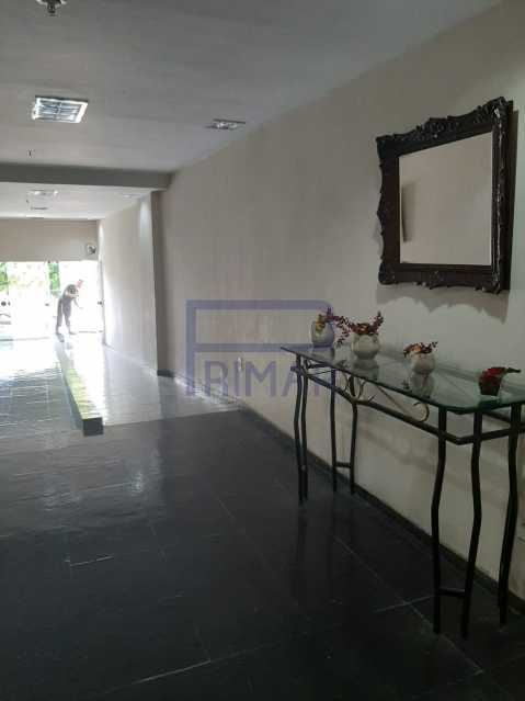 WhatsApp Image 2020-02-18 at 1 - Apartamento para alugar Rua Augusto Nunes,Todos os Santos, Méier e Adjacências,Rio de Janeiro - R$ 650 - MEAP20260 - 17