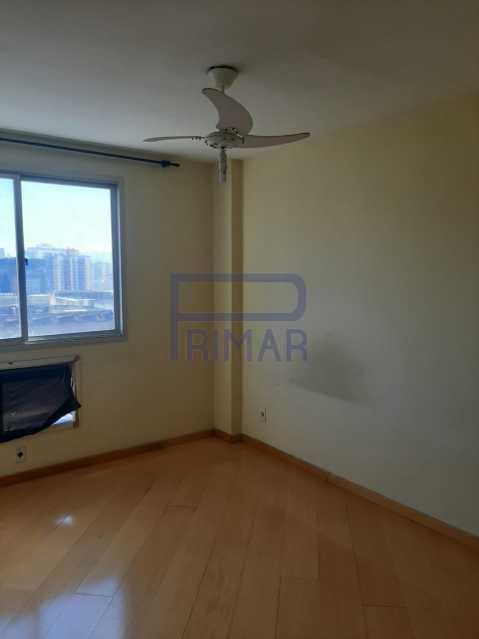 WhatsApp Image 2020-02-18 at 1 - Apartamento para alugar Rua Augusto Nunes,Todos os Santos, Méier e Adjacências,Rio de Janeiro - R$ 650 - MEAP20260 - 9