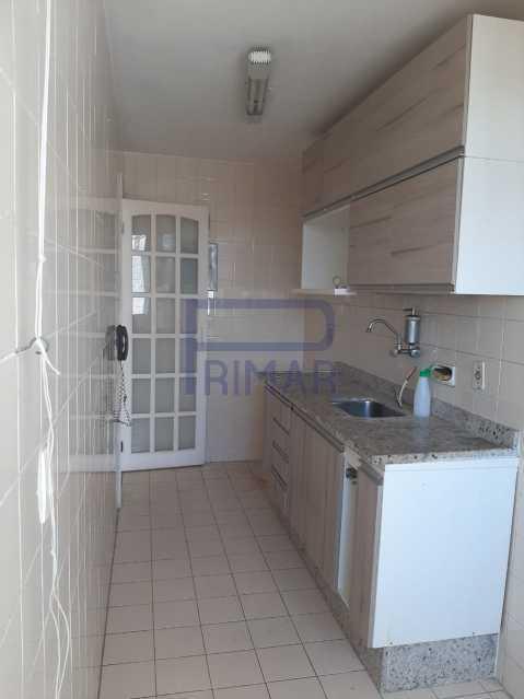 WhatsApp Image 2020-02-18 at 1 - Apartamento para alugar Rua Augusto Nunes,Todos os Santos, Méier e Adjacências,Rio de Janeiro - R$ 650 - MEAP20260 - 13
