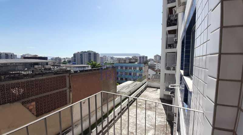 WhatsApp Image 2020-02-18 at 1 - Apartamento para alugar Rua Augusto Nunes,Todos os Santos, Méier e Adjacências,Rio de Janeiro - R$ 650 - MEAP20260 - 5