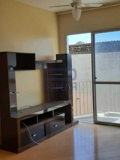 WhatsApp Image 2020-02-18 at 1 - Apartamento para alugar Rua Augusto Nunes,Todos os Santos, Méier e Adjacências,Rio de Janeiro - R$ 650 - MEAP20260 - 3