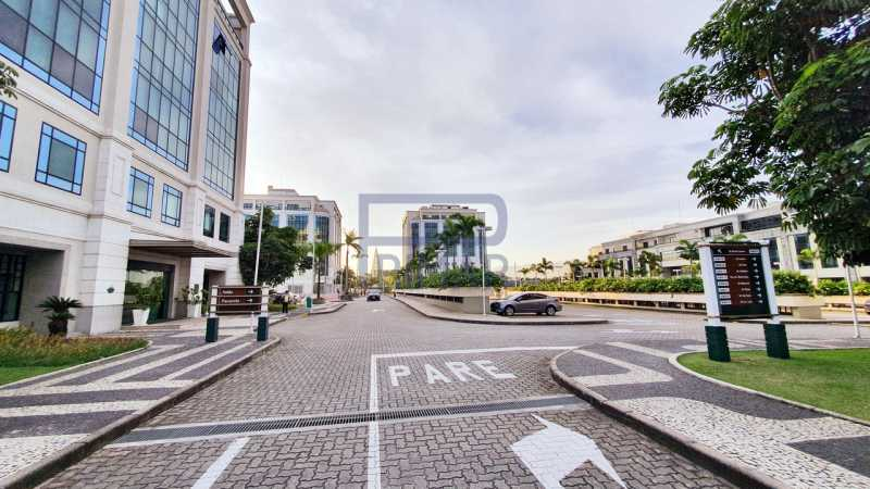 20191205_193331_Easy-Resize.co - Sala Comercial Avenida das Américas,Barra da Tijuca, Barra e Adjacências,Rio de Janeiro, RJ Para Alugar, 40m² - MESL20502 - 4