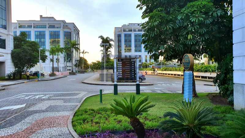 20191205_193457_Easy-Resize.co - Sala Comercial Avenida das Américas,Barra da Tijuca, Barra e Adjacências,Rio de Janeiro, RJ Para Alugar, 40m² - MESL20502 - 25