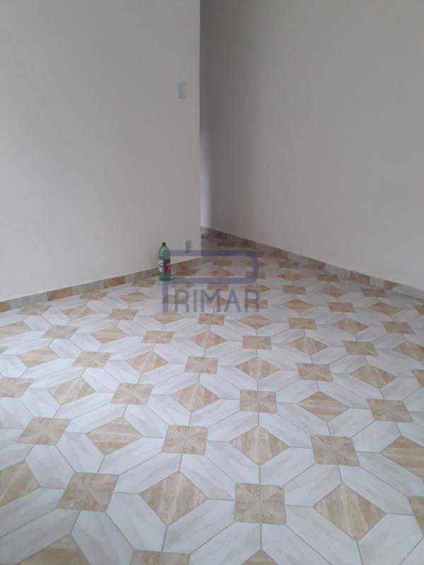 20191129_111524 - Apartamento Para Alugar - Engenho Novo - Rio de Janeiro - RJ - MEAP20503 - 4