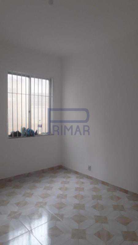 20191129_111534 - Apartamento Para Alugar - Engenho Novo - Rio de Janeiro - RJ - MEAP20503 - 3