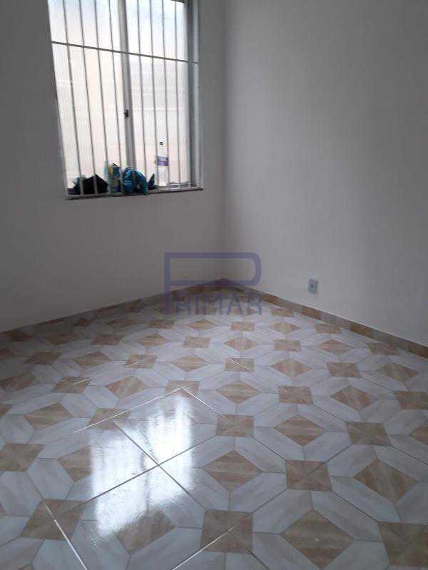 20191129_111537 - Apartamento Para Alugar - Engenho Novo - Rio de Janeiro - RJ - MEAP20503 - 1