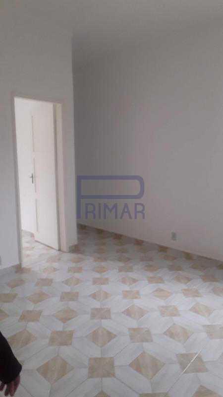 20191129_111542 - Apartamento Para Alugar - Engenho Novo - Rio de Janeiro - RJ - MEAP20503 - 5